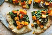 Winter Squash Recipes / by HuffPost Taste