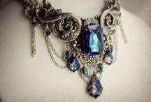 Artisan Crafts~Wearables / by Ephphatha