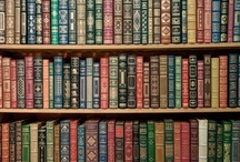 The Best Thing on Earth / BOOKS!!!!!!!!!!!!!!!!!!!!!!!!!!!!!!!! / by Ephphatha