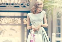 Fashion - rien que de la Mode / #mode #trend #fashion #style #outfit #coat #classy / Street style / French designers / Scandinavian designers /  / by Fran