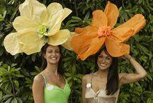What not to wear.... In public, please!!! / by Mimi Gonzalez