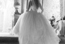 Wedding / by Maya