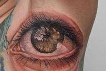 Tatt's / tatt's of all kinds / by Wilson Stallings