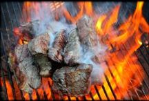 Best BBQ Photo Contest / The Winning Photos from the Best BBQ Photo Contest / by Barbecue! Bible