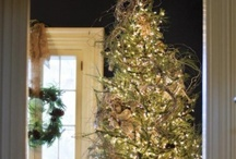 Christmas / by Danielle Love