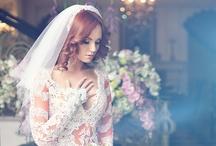 WeDDiNG / Everything Related To Wedding & Wedding Ceremonies / by Federico Feleni