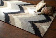 Fall is in the air  / by Rugs USA