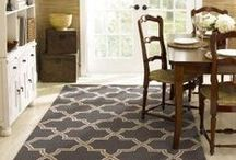 Top Pinned Rugs USA items  / by Rugs USA