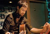 DAVID COOK  / by Donilee Neeley