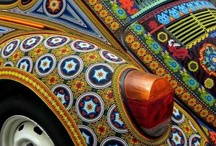 Travel - Transport / Transportation modes / by Ali Jann