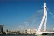 Nederland op z'n mooist. / .. / by Margreet Kroon