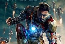 Iron Man 3 / Watch Iron Man 3 Online Movie Free HD at Movie70.Com / by Movie 70
