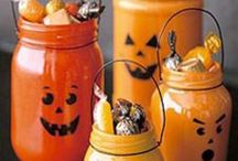 Halloween / by Karen DiCenzo
