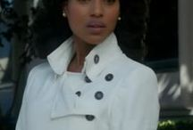 Scandal - Olivia Pope Style / Fashion, Wardrobe, Accessories, and Home Decor to get the infamous style of Miss Olivia Pope of Tv show Scandal.  Outfit ideas, product websites, and affordable looks to replicate and be inspired by Olivia Pope's wardrobe / by erica mccleary