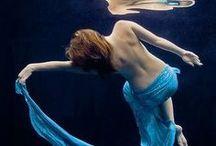 ♥ ღUnderwater photographyღ ♥ / Breathless..... / by ¸.•♥•.¸¸.•♥•Rachel•♥•.¸¸.•♥•.¸