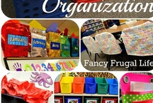 The wonderful world of preschool / by Audrey Brandsma, Ind. Scentsy Consultant