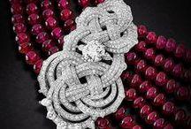 Jewellery  / by Aditi Sathe