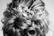 Weddings / by Laura De Leeuw