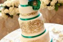 Cake Time / by Sheri B