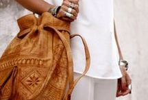 Handbags :: Totebags / by Boho Chic Jewelry