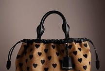 Bag bag only bag / by Sabrina Saragoni