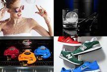 I Want That / I Want That Show          (www.flatscreenclean.com)   / by Vincent Rugani