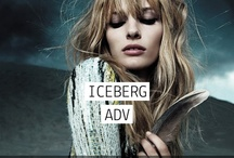 ICEBERG - ADV / by Iceberg Official