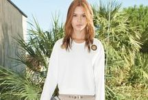 ICEBERG - Resort 2014 / by Iceberg Official