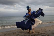 Cuba / by Angela Attico