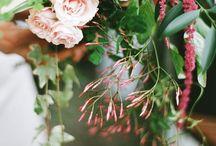 flower / by Yumi Won