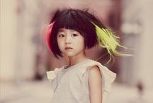 mini fashion / by Pat Jedruszek