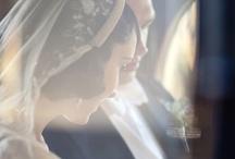 wedding / by Pat Jedruszek