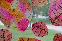 Kids | Holiday/Seasonal Fun.  / by amanda e. buccieri