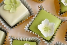 Cake Cake Cake Cake!!!! / by nicole-renee