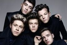 ♥♥ one direction infection ♥ ♥ / OMG I JUST GOT BACK FROM A ONE DIRECTION CONCERT!!!!!!!!!!!!AUGHUST 8 2014. WERE WE ARE / by ♛ April Brooks ♛