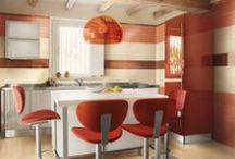 LOOK 4 DESIGN / Home decoration,interior and everything i love about design / by Tonie Luqman
