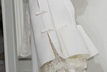 ♥VALENTINO COUTURE♡ / by Pipelette Translations