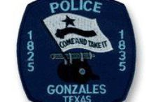Police Patches USA / by Mister Nice Guy