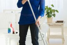 Household Tips - Answers.com / All the odds and ends or unusual problems that occur during everyday life! These are primarily how-to's, cleaning tips, organization tips, fix it issues, and everything else pertaining to household tasks. / by Answers.com