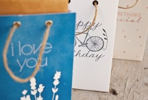 Ideas: FREE Wedding Printables / Free #wedding #printables to use for DIY projects and the like! / by Here Comes The Blog