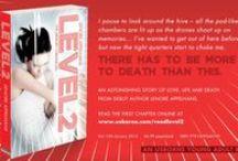 Level 2 / by Usborne Publishing