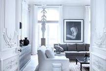 Home / by Vanessa Monson