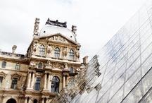 France / by Vanessa Monson