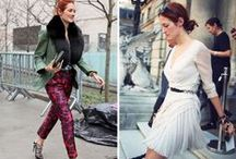 Taylor Tomasi Hill / by Vanessa Monson