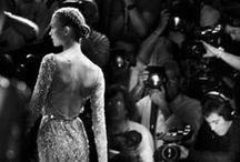Karlie Kloss / by Vanessa Monson