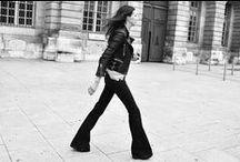 Geraldine Saglio / by Vanessa Monson