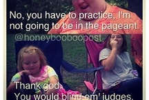 Funny.!(; <3 / by Kassey Mae