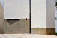 ex_terior / by Jongjit Pramchom