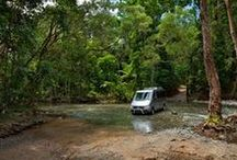 Down Under Tours / Address:  26 Redden Street, Portsmith  QLD 4870 Phone:  +61 7 4035 5566 Email:  info@downundertours.com Web:  www.downundertours.com / by Queensland Ecotourism Directory