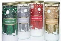 HOLIDAY GIFT GUIDE '14 / by MEDIA NEWS BLAST - PRODUCT GUIDE